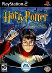 [PS2] Harry Potter and the Philosopher's Stone