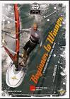 Windsurfing DVD