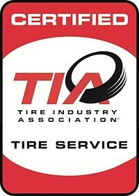 Large inventory of USED tires in stock! Call 519-578-8473(TIRE) Kitchener / Waterloo Kitchener Area image 3