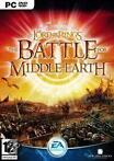 [PC] The Lord Of The Rings The Battle For Middle-Earth
