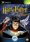 [Xbox] Harry Potter and the Philosopher's Stone