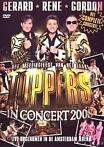 dvd film - Toppers - Toppers in Concert 2008 2dvd [DVD-AUD..