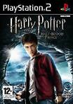 [PS2] Harry Potter and the Half-Blood Prince