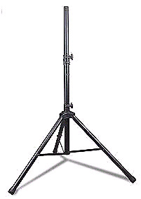 Looking for Speaker Stand
