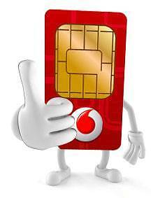 15GB DATA Only $50 per month 12 months Contract Auburn Auburn Area Preview