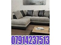 The Luxury Alan Sofa Range 9890