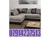 The Luxury Alan Sofa Range 56565