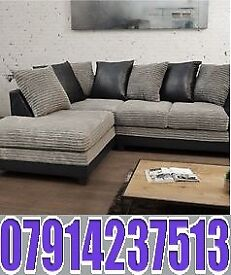 The Luxury Alan Sofa Range 463