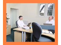 Office Space and Serviced Offices in * Trowbridge-BA14 * for Rent