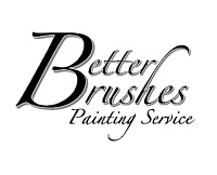 Better Brushes Painting Service