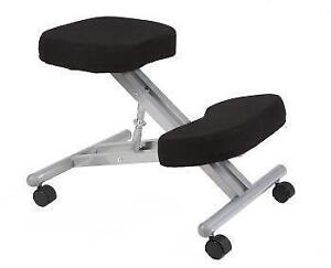 Orthopaedic Kneeling Chair