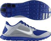 Nike Free 3.0 V3
