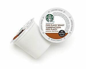 Keurig K Cups Any 4 Boxes for $5!!!!!!