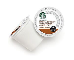 Keurig K Cups Any 6 Boxes for $20!!!!!! Less than $0.25/cup!