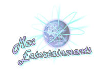 Entertainers required for Berkshire