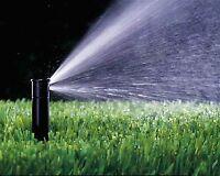 Hyde Sprinkler Service