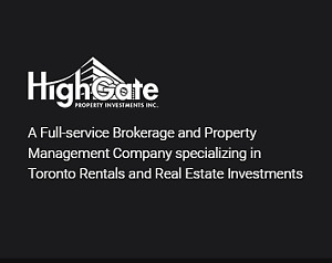 Real Estate Administrator Wanted