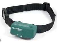 collier anti-aboiement de Guardian