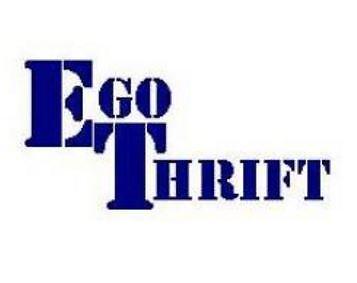 egothrift