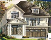 Orchard Park - Beautiful New Home - Lot 43