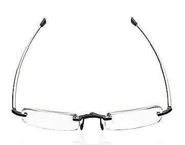 Callaway Golf Scorecard Reader Glasses