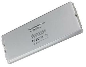 List of Battery for MacBook for a CHEAPER PRICE! We have lots of stocks! Call us now at 905-258-0333.