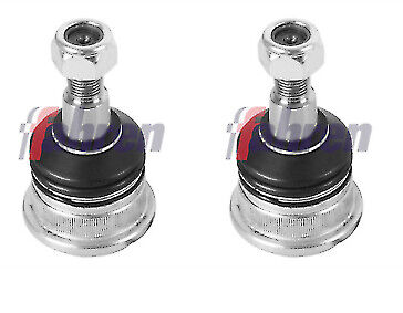GENUINE Motaquip Front Lower Suspension Ball Joint VSJ766 5 YEAR WARRANTY