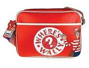 Wallis Bag