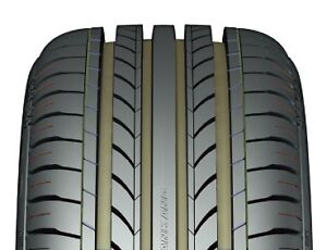BRAND NEW 205/55/15 NANKANG NS20 TYRES  IN MELBOURNE