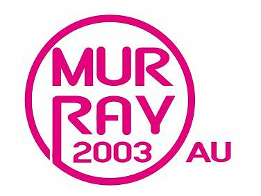murray2003au