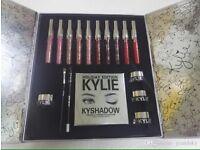 Kylie Cosmetics LIMITED EDITON