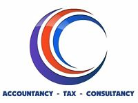 Accountants in London-Bookkeeping, Payroll, Income Tax, VAT & CT Returns & other Accounting Services