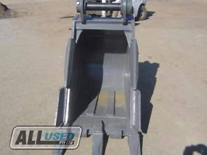 AU 650mm WIDE TRENCH BUCKET WITH TEETH (80TRENCH) Kewdale Belmont Area Preview