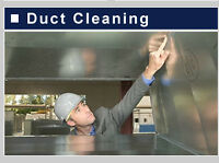 Duct Cleaning Burlinton,Hamilton,Ancaster ,Stoneycreek area