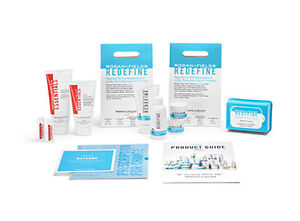 Rodan and Fields $630 in Products for only $445 + Gift!
