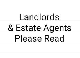 Looking to Rent 4 or 3 bed property to rent in Leeds LS11 (Beeston)