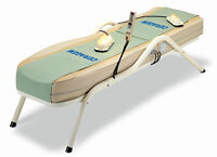 CERAGEM MASSAGE BED