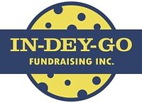 Need Help Fundraising for Your Team?