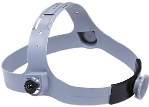 Looking for fibremetal ratchet headgear for tigerhood/pipeliner