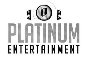 Platinum Entertainment Perth Atwell Cockburn Area Preview