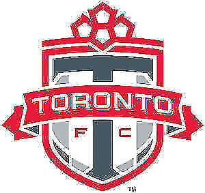 TFC vs CHICAGO FIRE AT BMO FIELD SAT JULY 28
