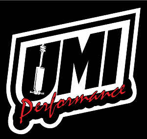 UMI Performance Inc