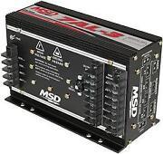 MSD 7AL3