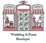 Wedding and Prom Boutique