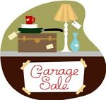 The Digital Garage Sale