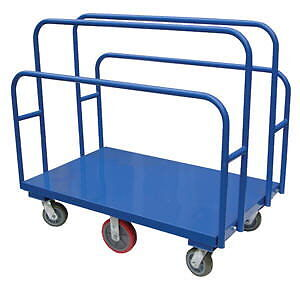 DRYWALL CART