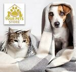 YourPetsStore