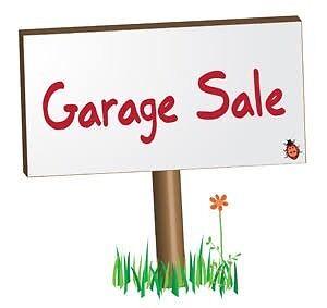 Garage Sale!! Bibaringa Playford Area Preview