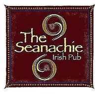 F/T BOH Supervisor Needed For Busy Irish Pub
