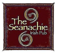 P/T Line Cooks Needed For Busy Irish Pub